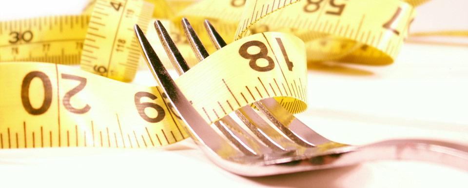 dieta-genotipo